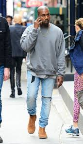 Celebrity Clothing For Men The 10 Best Sweatshirts For Men The Idle Man
