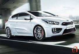 Kia Mk Pazar3 Mk Ad Delovi Za Kia I Hyundai For Sale Skopje Centar