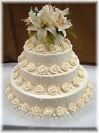 wedding cake martini award winning wedding cakes