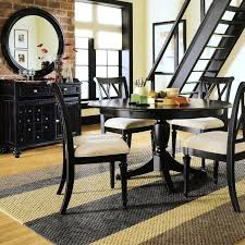 dining room tables san diego dining room tables san diego dining room sets awesome with photo of