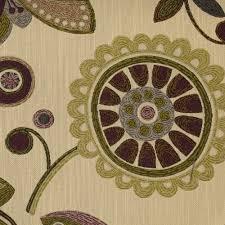 aliexpress com buy 1 yard beige nice touch feeling fabric