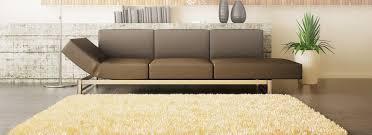 negozi tappeti moderni tappeti bari vendita tappeti persiani e moderni a bari