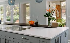 stylish kitchen island no storage tags kitchen island with