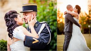 photographe mariage la rochelle photographe mariage à la rochelle ile de ré charente maritime 17
