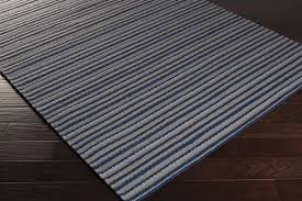 Fall Area Rugs Surya Ravena Rvn 3131 Navy Slate Grey Closeout Area Rug Fall 2015
