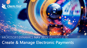 the microsoft dynamics nav 2013 tutorial on accounts payable