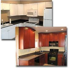 Cabinets Columbus Ohio Columbus Kitchen Remodeling And Renovation Handyman Guys