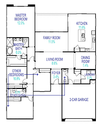 Size Of 2 Car Garage average size bathroom best bathroom size contemporary best room