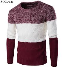 sweater brands 2017 designers high quality brands winter s o neck
