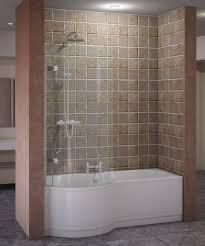 bette cora comfort niche super steel shower bath 1700 x 900mm lh