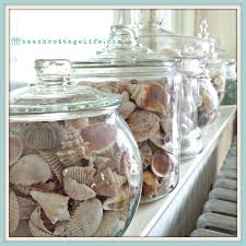 coastal home decor stores home decor free home decor techhungry us