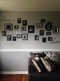 two tone living room paint ideas tone living room painting ideas best two tone walls ideas on two