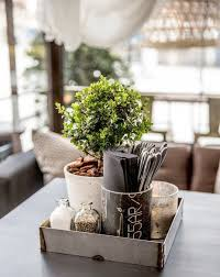 everyday kitchen table centerpiece ideas delightful everyday kitchen table centerpiece ideas for the cafe