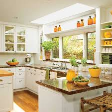 Best FR Kitchen Images On Pinterest Home Live And Organized - Simple kitchens