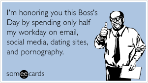Happy Boss S Day Meme - quoteshappy boss day quotes funny clever boss s day messages