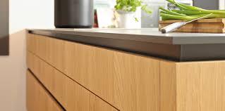 schuller german kitchens rocca german handleless kitchen ideas