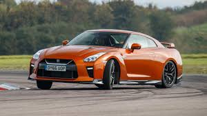 nissan supercar 2017 nissan gt r review 2017my gt r driven in uk top gear
