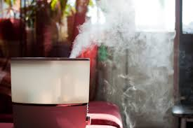 how to clean a humidifier and keep your home fresh digital trends