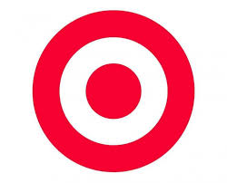 target black friday breach 5 things you should do to protect yourself from target data breach