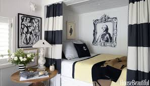 Decoration Ideas For Bedroom 20 Small Bedroom Design Ideas How To Decorate A Small Bedroom