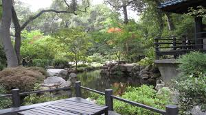 japanese garden pictures photo of the day japanese garden at descanso vicky goes