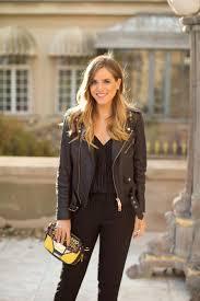 black sequin jumpsuit black sequin jumpsuit gal meets glam