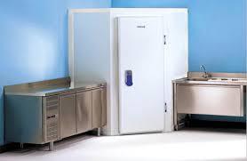soupape de d馗ompression chambre froide mini chambre froide d angle unicorner chambres froides