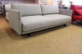 dwr sleeper sofa dwr sleeper sofa sofa review