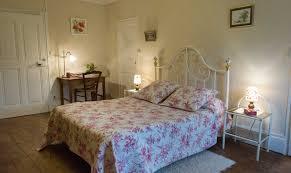 chambre hote valence les péris chambre d hote châteaudouble arrondissement de
