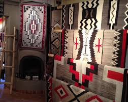 9 rules for buying a navajo rug azadi fine rugs