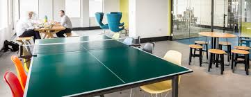 How To Design Office How To Design The Ultimate Office Space Penketh Group