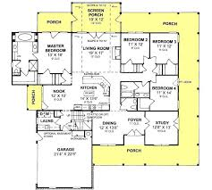 house plans country style best 25 country style house plans ideas on country