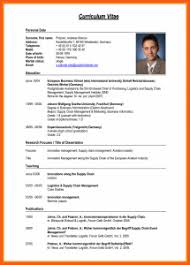 pdf resume templates brilliant ideas of professional biodata format 1 resume template