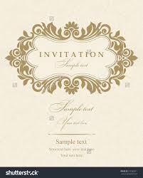 Invitation Cards Coimbatore Shree Digital Prints