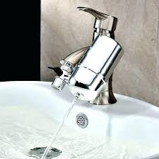 ratings for kitchen faucets best kitchen faucets or 73 ratings for kitchen sink faucets