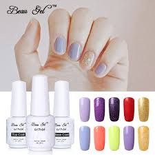 online buy wholesale summer nail color from china summer nail