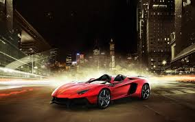 lamborghini car wallpaper 2012 lamborghini aventador j wallpaper hd car wallpapers