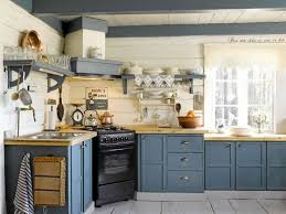 71 best scandinavian country images on pinterest home kitchen