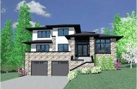 house plans with garage underneath terrific small house plans with garage underneath contemporary