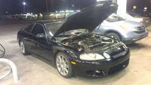 lexus is250 for sale lynchburg va sc300 sc400 new member thread introduce yourself here page 206