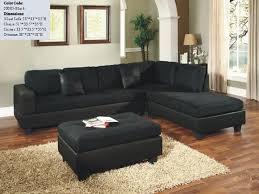 creative of microfiber sectional sleeper sofa fantastic living