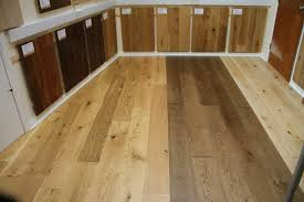different types of solid wood flooring wood and beyond