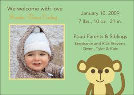 birth announcement wording birth announcements online free birth announcements templates