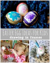 Easter Decorations For Less by 118 Best Decorate Those Easter Eggs Images On Pinterest Easter