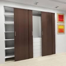 Bedroom Closet Door Ideas Geisaius Geisaius - Ideas for closets in a bedroom