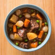 best beef stew america u0027s test kitchen