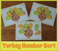 44 best number sense images on activities preschool