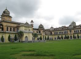 bureau univ lucknow univ steps up efforts to curb ragging suspends 19