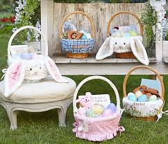Free Shipping Pottery Barn Pottery Barn Kids 20 Off Easter Baskets U0026 Liners Free