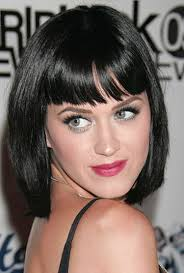 haircut with weight line photo 50 best a line haircut herinterest com